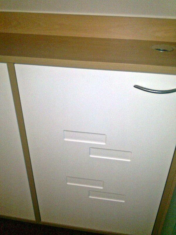Türen Für Einbauschrank möbel wohnmöbel raumteiler schlafmöbel betten tischlerei