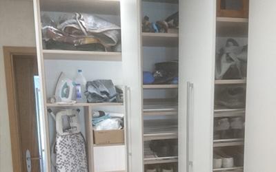 Mobel Wohnmobel Raumteiler Schlafmobel Betten Tischlerei